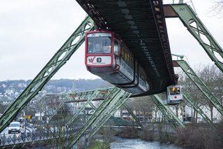 48. DGMS-Jahrestagung in Wuppertal
