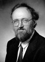 Ulrich Boesl