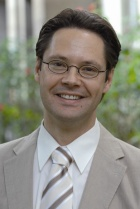 Prof. Dr. N. Bings, Bild: Peter Pulkowski