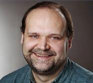 Dr. Dominik Schwudke