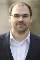 PD Dr. A.s Römpp