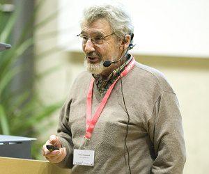 Peter Roepstorff