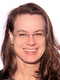 PD Marianne Engeser