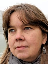 Prof. Simone König