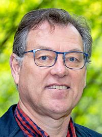 Prof. Thorsten Benter