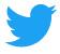 TwitterVoegelchen